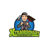 Xtraordinary Cleaning LLC