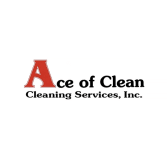 Ace of Clean Cleaning Services, Inc.