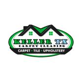 Keller's Best Rug & Carpet Cleaning