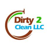 Dirty 2 Clean LLC
