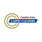 Capital Area Carpet Cleaners