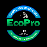 EcoPro Steamers
