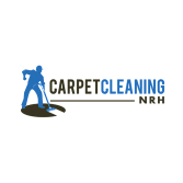 Carpet Cleaning NRH