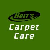 Holts Carpet Care