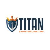 Titan Carpet And Floor Care