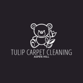Tulip Carpet Cleaning Aspen Hill
