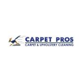 Carpet Pros