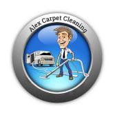 Alex Carpet cleaning