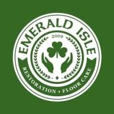 Emerald Isle Restoration & Floor Care