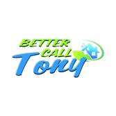 Better Call Tony Carpet Care