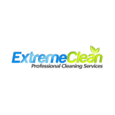 Extreme Clean Professional Cleaning Services