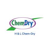 H & L Chem-Dry