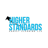 Higher Standards Carpet Cleaning LLC