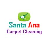Carpet Cleaning Santa Ana