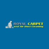 Royal Carpet & Air Duct Cleaning
