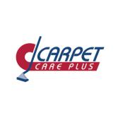 Carpet Care Plus
