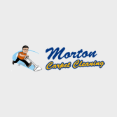 Morton Carpet Cleaning