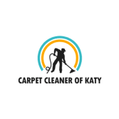 Carpet Stains Removal Katy