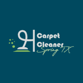 Carpet Cleaners Spring TX