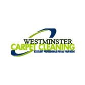 Carpet Cleaning Westminister