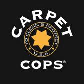 Carpet Cops