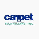 Carpet Technicians, Inc.