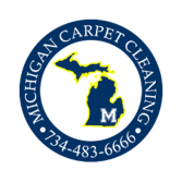 Michigan Carpet Cleaning