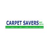 Carpet Savers, Inc.