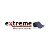 Extreme Restoration