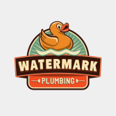 Watermark Plumbing