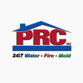 PRC Restoration Inc.