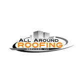 All Around Roofing Services, Inc.
