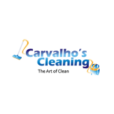 Carvalho?s Cleaning