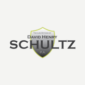 Law Offices of David Henry Schultz, P.A.