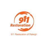 911 Restoration of Raleigh