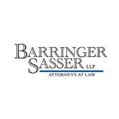 Barringer Sasser LLP