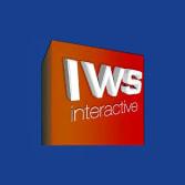 IWS Interactive
