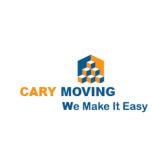 Cary Moving
