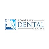 Royal Oak Dental Group