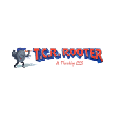 T.C.R. Rooter & Plumbing LLC