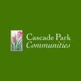 Cascade Park Gardens