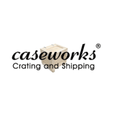 Caseworks Crating And Shipping