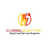 Cassel Electric