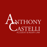 Anthony Castelli