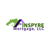 Inspyre Mortgage