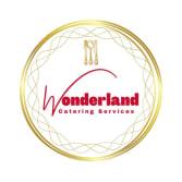 Wonderland Catering Services