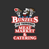 Bunzel's Old Fashion Meat Market & Catering