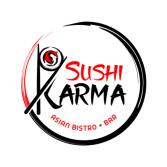 Sushi Karma