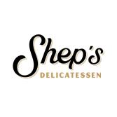 Shep's Delicatessen