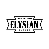Elysian Events Catering